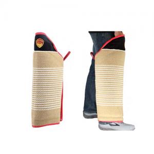K9 Leg Sleeve