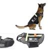Custom Service Dog Vest