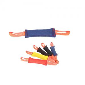 Dog Tugs