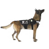 K9 Dog Vests