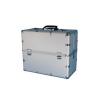 K9 Scent Detection Kits