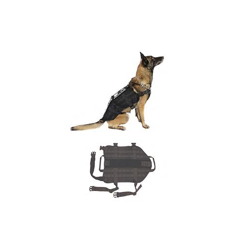 K9 Tactical Vest