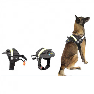 K9 Dog Harness