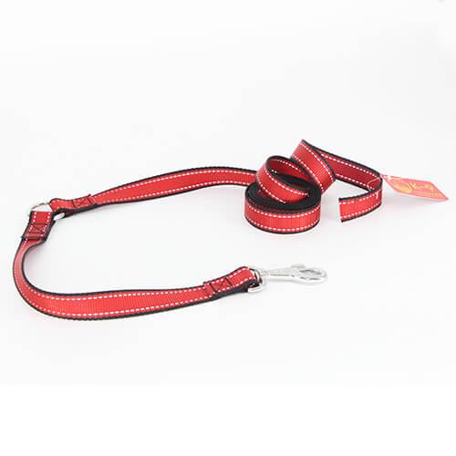 Best K9 Dog Leash