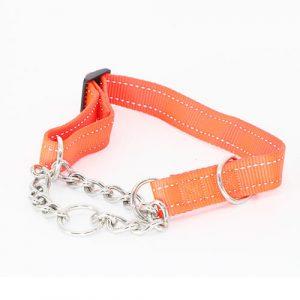 K9 Collars