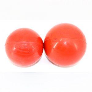 K9 Training Ball