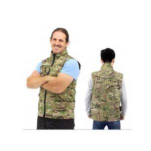 K9 Training Vest