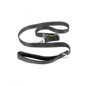 Police K9 Dog Leash