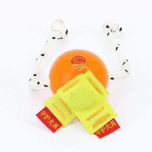 USA K9 Dog Toys