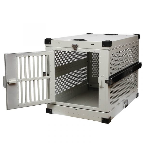 K9 Transport Kennels
